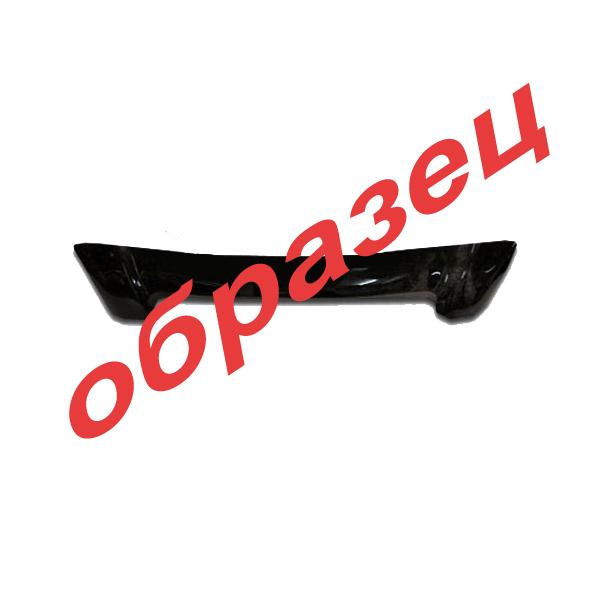 Дефлектор капота СА-Пластик 532ас