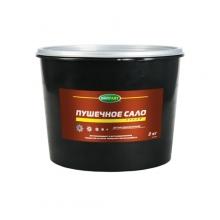Мастика резинобитумная автонол 2, 2 кг материалы для пола полиуретановый