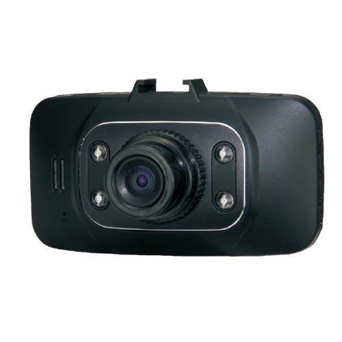 Видеорегистратор intego hd vx 265s